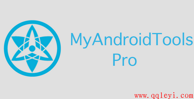 MyAndroidTools.png