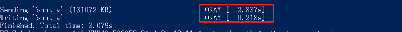 Redmi K40/POCO F3刷MIUI EU(欧洲版) 12.6+Root+大陆本土化套件选装